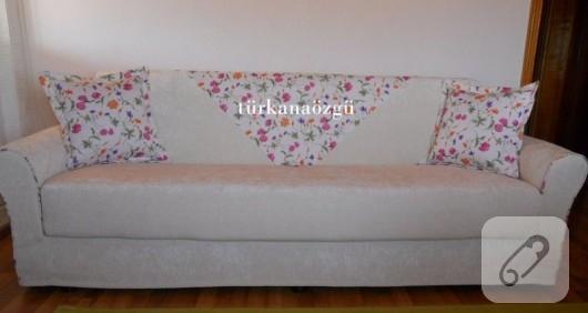 kanepe-yenileme-yeni-hali