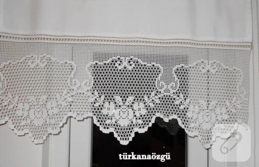 tig-isi-beyaz-dantel-perde-modeli