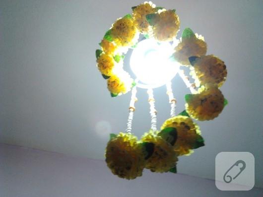 lamba sarkaçı