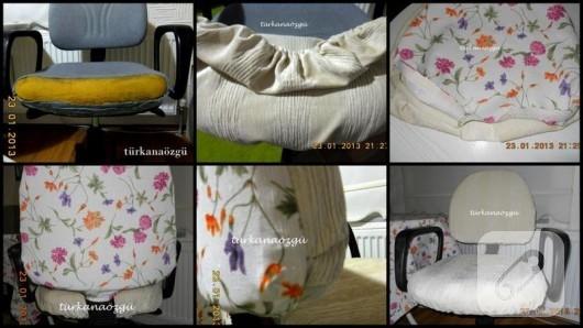 eski-sandalyeyi-cicekli-kumasla yenileme-calismasi-1