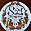 Sedef Sabun