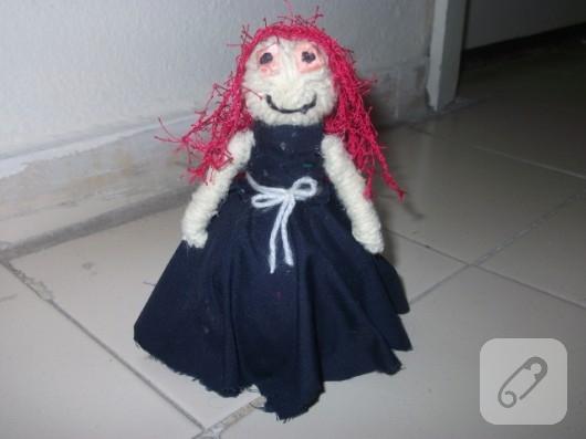 el-yapimi-oyuncak