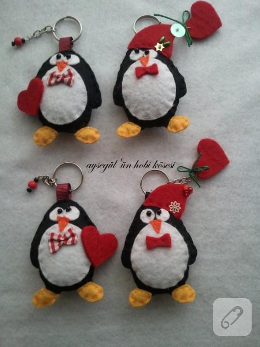 kece-penguen