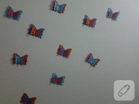 kelebekli-duvar-susu
