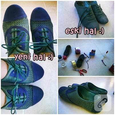 ayakkabi-susleme