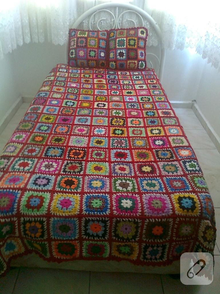battaniye-modelleri