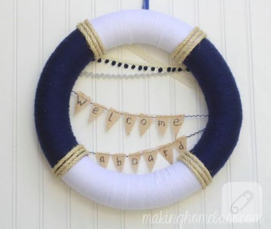 denizci-kapi-susu