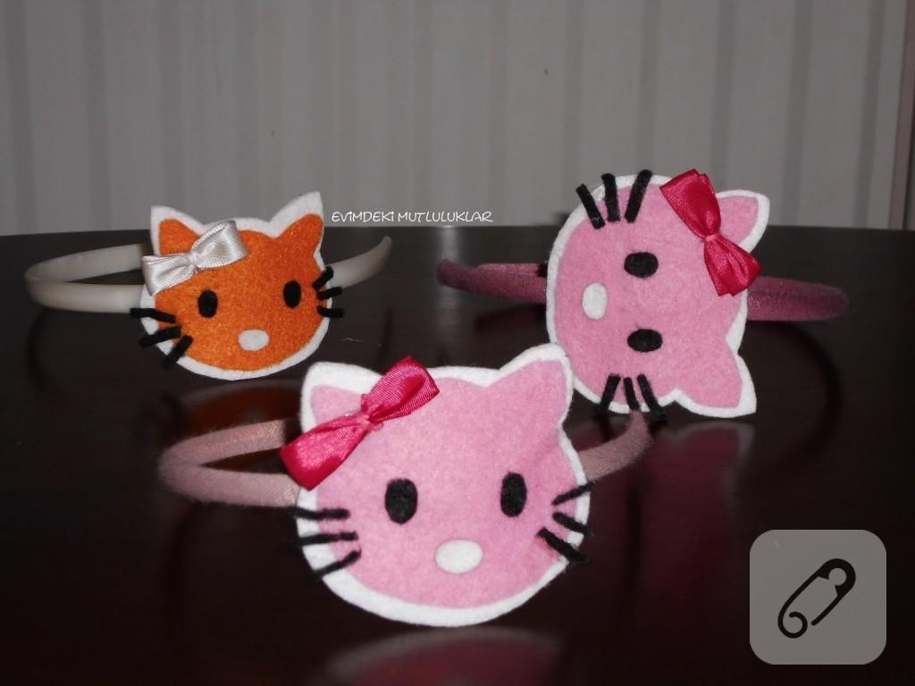 hello-kitty-kece-tac-modelleri