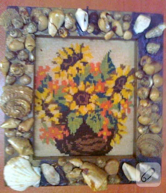 kanavice-tablo-deniz-kabuklarindan-cerceve