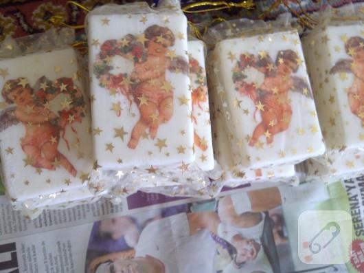 kina-hediyelikleri-sabun-susleme-5