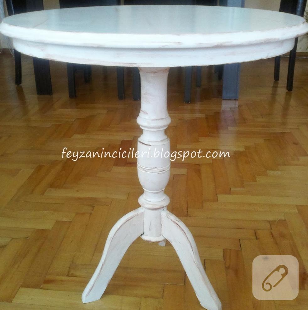 mobilya-boyama-eskitme-fiskos-sehpa