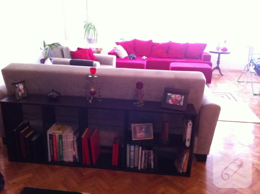 mobilya-yenileme