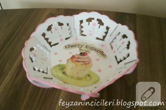 pecete-dekupajli-ekmeklik