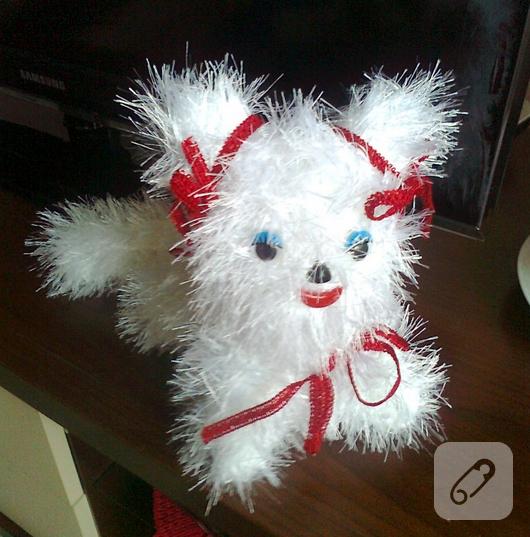 sakalli-ipten-orgu-kedi-oyuncak