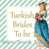 turkishbrides