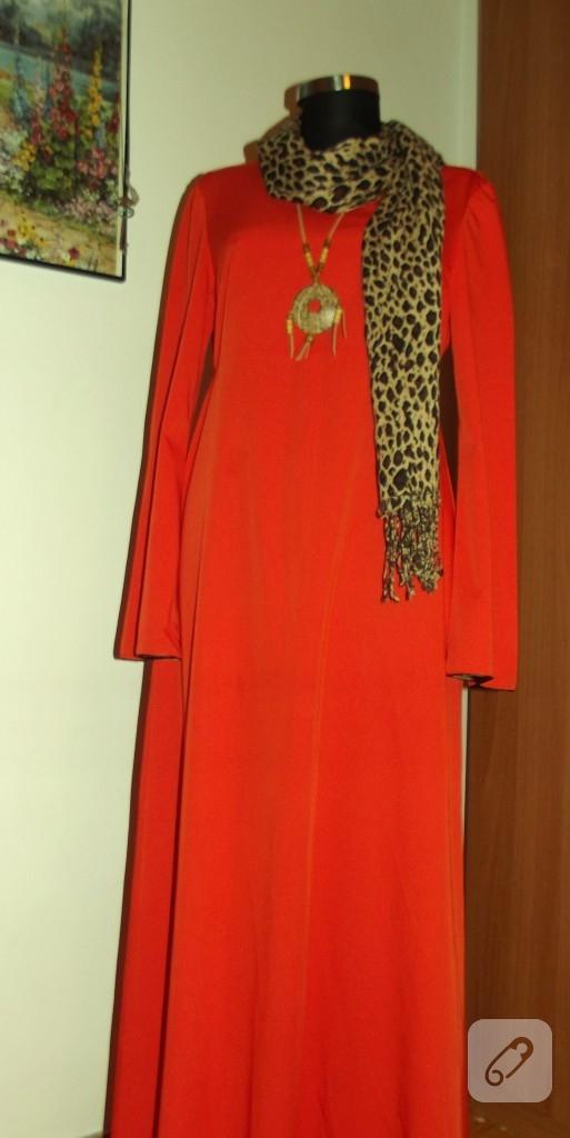 uzun-elbise