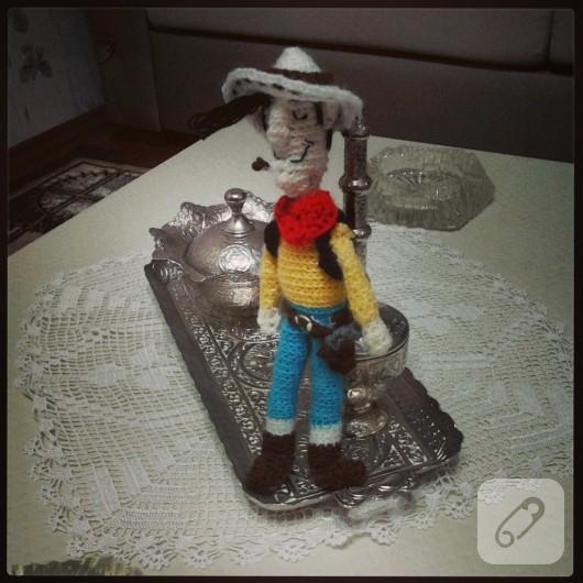 amigurumi-el-yapimi-oyuncak-modelleri