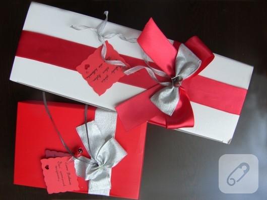 babalar-gunu-hediye-onerisi-hediye-paketi-1