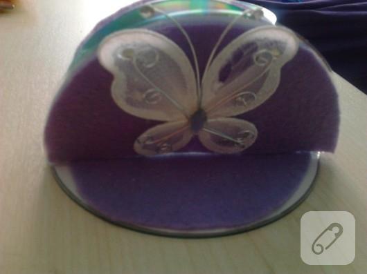 cd-degerlendirme-pecetelik-yapimi-3