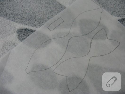 kartondan fiyonk yapımı