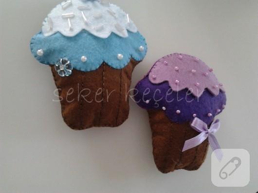 kece-cupcake-bebek-sekeri-1