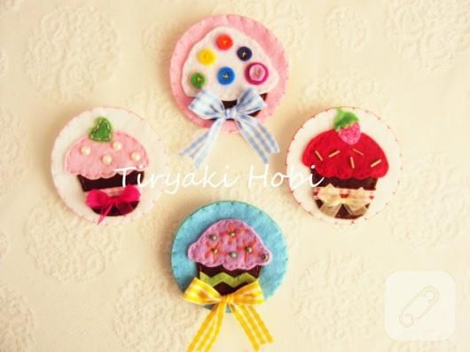 kece-cupcake-magnet