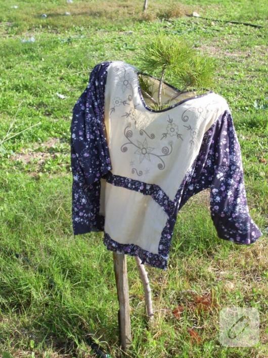kumas-degerlendirme-bluz-modelleri