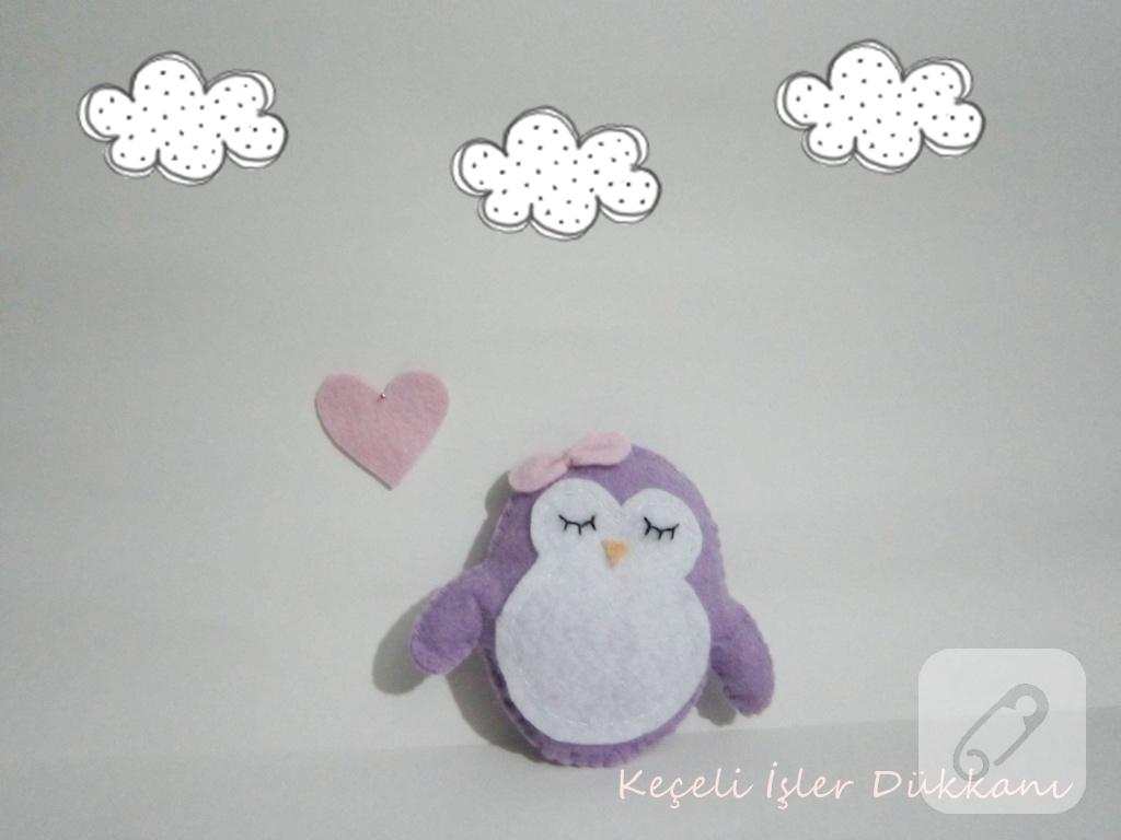 lila-penguen-kece-bebek-sekeri