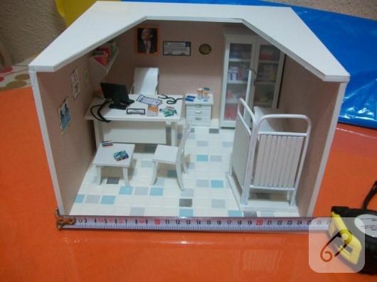 maket-ev-minyatur-ornekleri