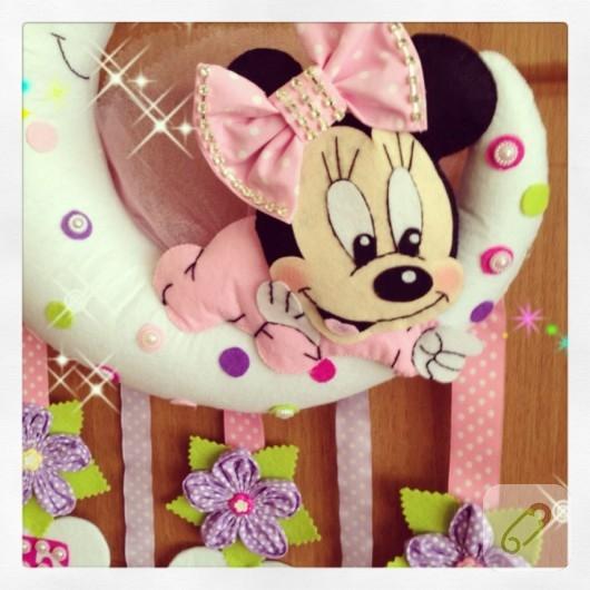 minnie-mouse-kapi-susu-