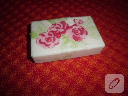 sabun-susleme-pecete-dekupaj