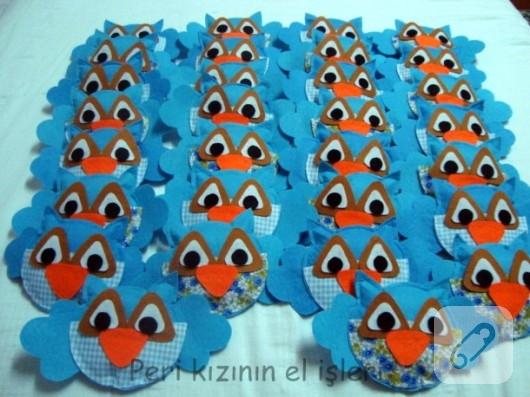 baykuslu-mavi-bebek-sekeri