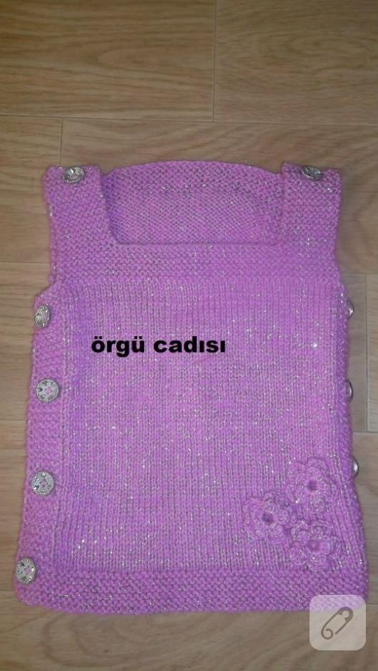 bebek-orguleri-orgu-elbise