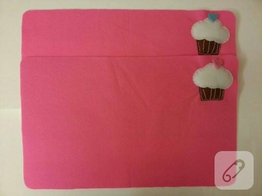 cupcake-amerikan-servisi