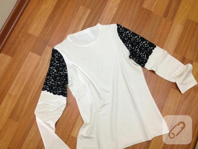 dantelli-bluz-modeli