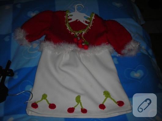 çocuk elbiseleri