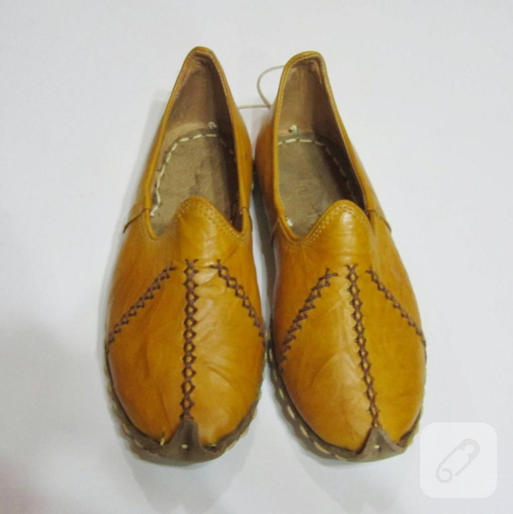 el-yapimi-ayakkabi