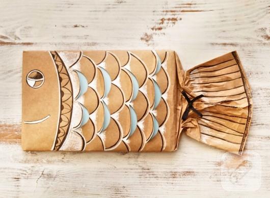 el-yapimi-hediye-paketi-modelleri