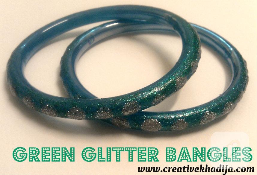 glitter-glass-bangles-DIY