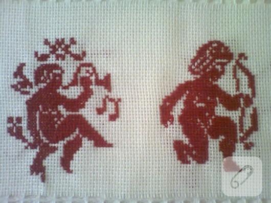 kanavice-melek-figurleri