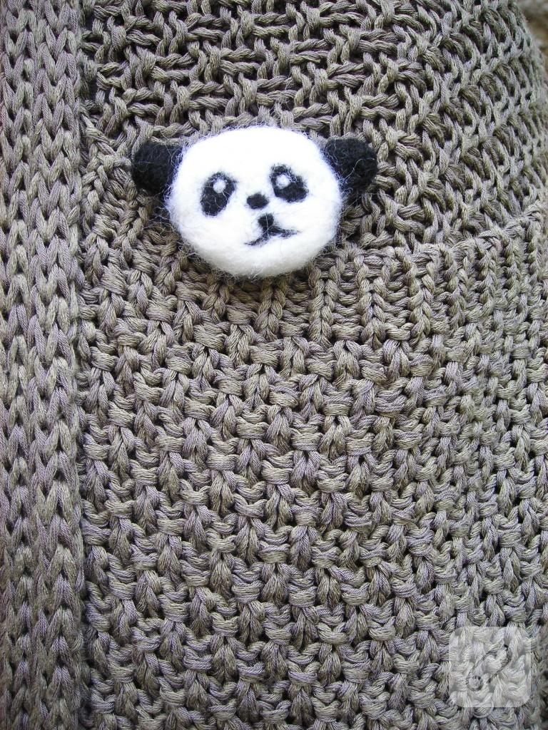 keceden-panda-bros-