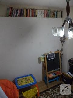 kendin yap duvar kağıdı