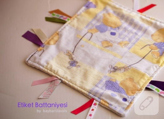 kumas-battaniye-modelleri