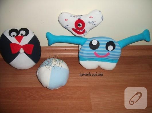 kumaş oyuncak modelleri