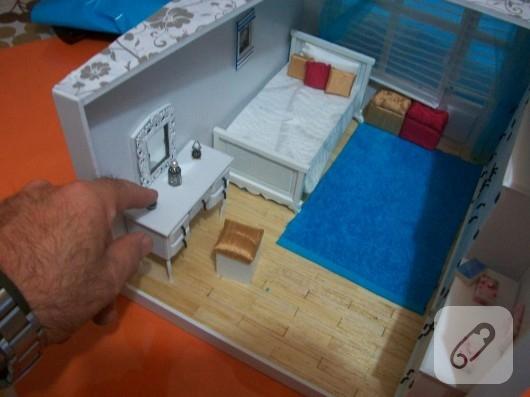 Minyatür örnekleri