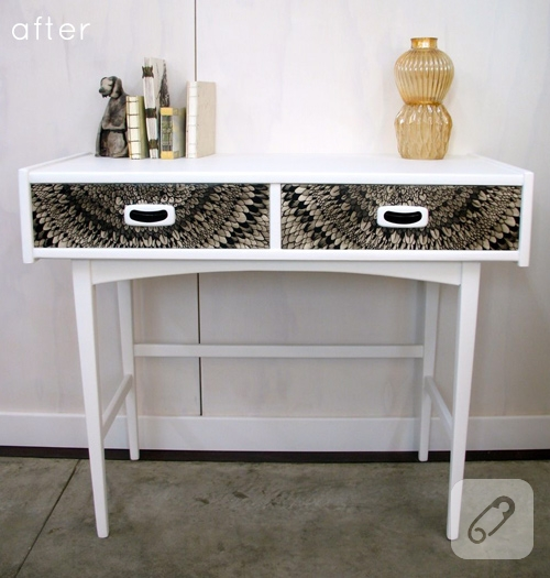 mobilya-boyama-mobilya-yenileme