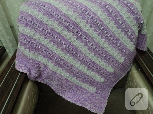 orgu-modelleri-bebek-battaniyeleri