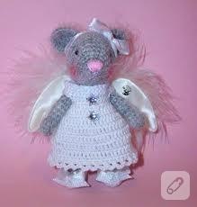 orgu-oyuncaklar-orgu-fare
