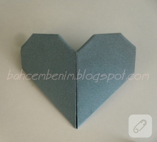 origami-kitap-ayraci