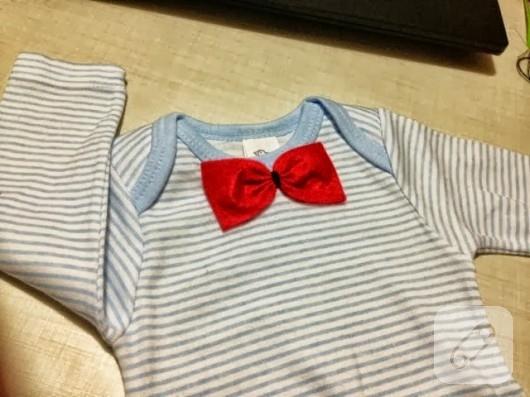 papyonlu-bebek-badisi